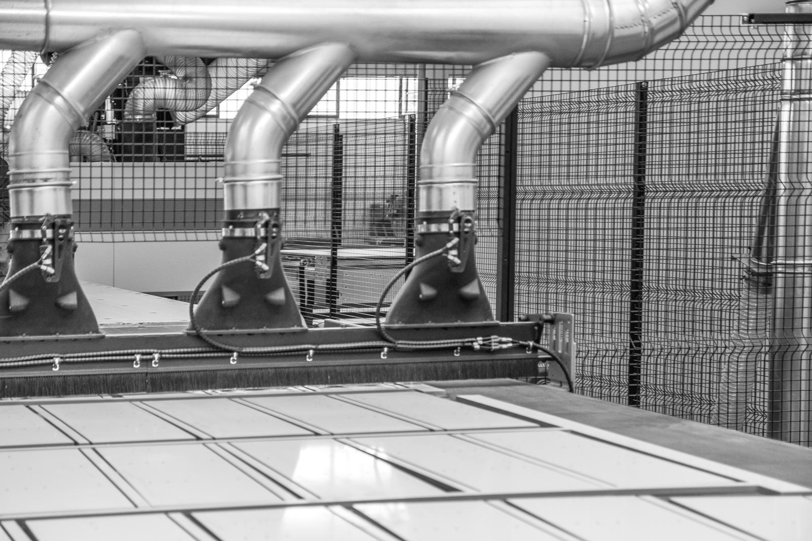 Bmt azienda macchinari produzione accessori arredo bagno bmt - Produzione accessori bagno ...