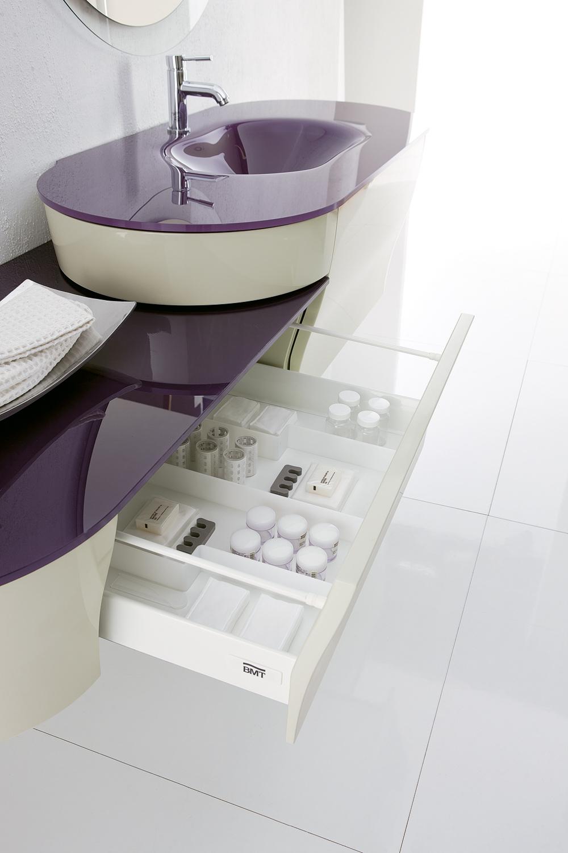 bmt-bagni-linea-calypso-mobile-lavabo-Cly_10 - BMT