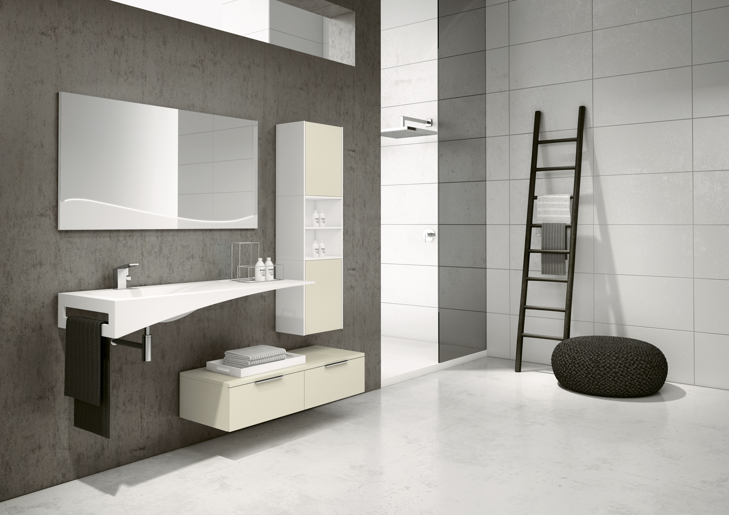 fly bmt arredo bagno